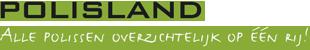 Logo Polisland